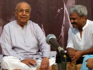 Guruji Arvind Parikh Ji