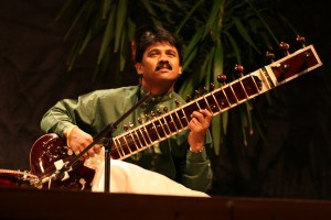 Rajeev-Janardan-01