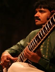 Rajeev-Janardan-03