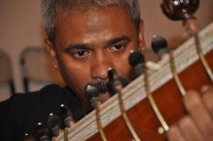 Rajeev-Janardan-10