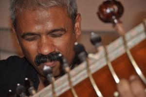 Rajeev-Janardan-11